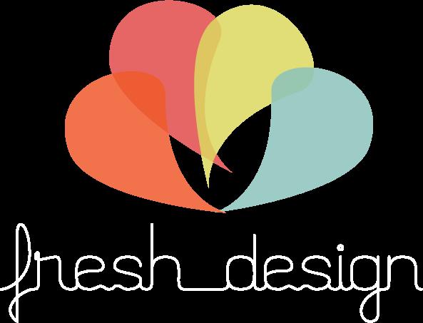 Fresh Design e Comunicação