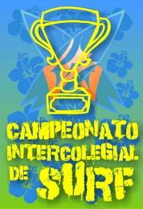 logotipo-para-rede-globo-para-insercao-no-cenario-da-novela-malhacao-2011