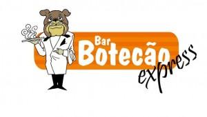 logotipo-para-rede-globo-para-insercao-no-cenario-da-novela-malhacao-2011-3