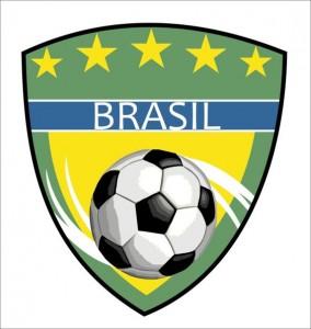 logotipo-para-rede-globo-para-insercao-no-cenario-da-novela-malhacao-2011-4