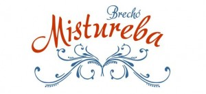 logotipo-para-rede-globo-para-insercao-no-cenario-da-novela-malhacao-2011-5
