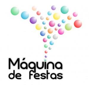 logotipo-para-rede-globo-para-insercao-no-cenario-da-novela-malhacao-2011-6