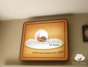logotipo-para-rede-globo-para-insercao-no-cenario-da-novela-malhacao-2011-8