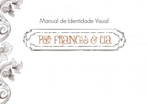 manual1-design-impresso-grafica-centro-rj-rio-de-janeiro-manual-logotipo-padaria-lanchonete-sinalizacao-loja-quadro-negro-blackboard-pao-frances