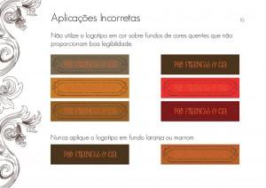 manual10-design-impresso-grafica-centro-rj-rio-de-janeiro-manual-logotipo-padaria-lanchonete-sinalizacao-loja-quadro-negro-blackboard-pao-frances
