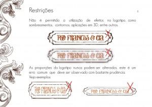 manual11-design-impresso-grafica-centro-rj-rio-de-janeiro-manual-logotipo-padaria-lanchonete-sinalizacao-loja-quadro-negro-blackboard-pao-frances