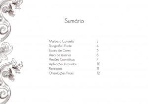 manual2-design-impresso-grafica-centro-rj-rio-de-janeiro-manual-logotipo-padaria-lanchonete-sinalizacao-loja-quadro-negro-blackboard-pao-frances