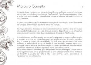 manual3-design-impresso-grafica-centro-rj-rio-de-janeiro-manual-logotipo-padaria-lanchonete-sinalizacao-loja-quadro-negro-blackboard-pao-frances
