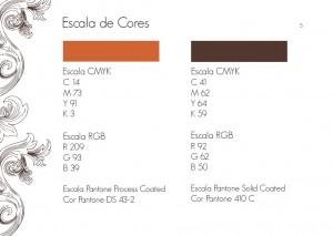manual5-design-impresso-grafica-centro-rj-rio-de-janeiro-manual-logotipo-padaria-lanchonete-sinalizacao-loja-quadro-negro-blackboard-pao-frances