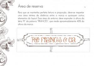 manual6-design-impresso-grafica-centro-rj-rio-de-janeiro-manual-logotipo-padaria-lanchonete-sinalizacao-loja-quadro-negro-blackboard-pao-frances