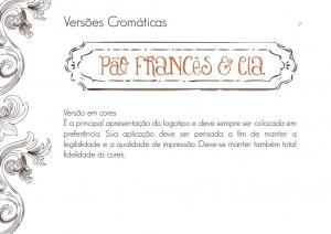 manual7-design-impresso-grafica-centro-rj-rio-de-janeiro-manual-logotipo-padaria-lanchonete-sinalizacao-loja-quadro-negro-blackboard-pao-frances