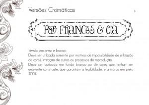 manual8-design-impresso-grafica-centro-rj-rio-de-janeiro-manual-logotipo-padaria-lanchonete-sinalizacao-loja-quadro-negro-blackboard-pao-frances