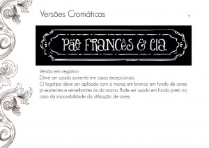 manual9-design-impresso-grafica-centro-rj-rio-de-janeiro-manual-logotipo-padaria-lanchonete-sinalizacao-loja-quadro-negro-blackboard-pao-frances