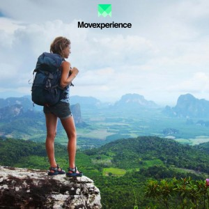 Movexperience_posts-30