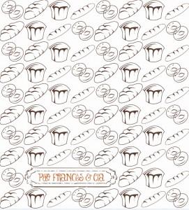 pattern1-design-impresso-grafica-centro-rj-rio-de-janeiro-logotipo-padaria-lanchonete-sinalizacao-loja-quadro-negro-blackboard-pao-frances