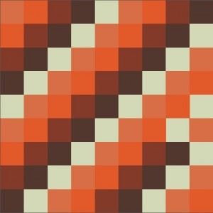 pattern2-design-impresso-grafica-centro-rj-rio-de-janeiro-logotipo-padaria-lanchonete-sinalizacao-loja-quadro-negro-blackboard-pao-frances