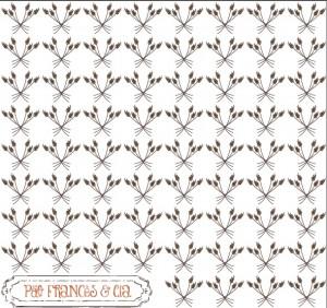 pattern3-design-impresso-grafica-centro-rj-rio-de-janeiro-logotipo-padaria-lanchonete-sinalizacao-loja-quadro-negro-blackboard-pao-frances