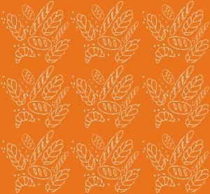 pattern4-design-impresso-grafica-centro-rj-rio-de-janeiro-logotipo-padaria-lanchonete-sinalizacao-loja-quadro-negro-blackboard-pao-frances
