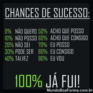 chances-de-sucesso