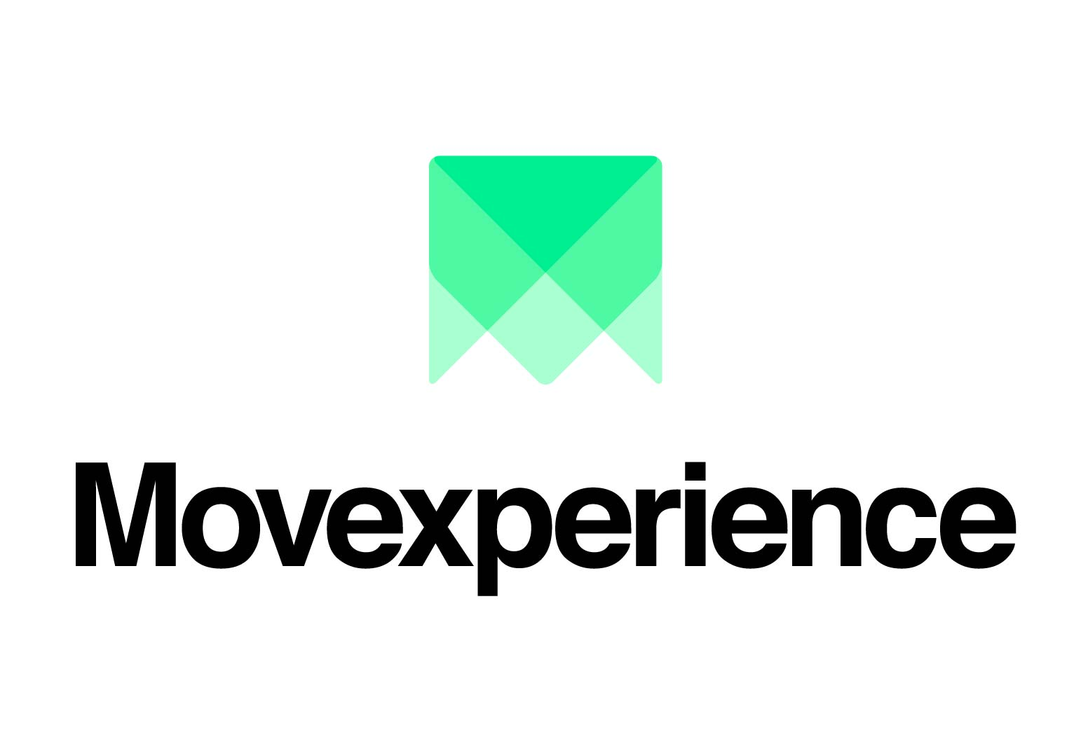 design-administracao-gestao-redes-sociais-criacao-posts-midias-facebook-centro-rj-rio-de-janeiro-movexperience
