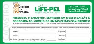 design-administracao-redes-sociais-impresso-site-grafica-centro-rj-rio-de-janeiro-cadastro-sinalizacao-empresa-life-pel-penha