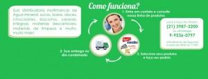 design-administracao-redes-sociais-impresso-site-grafica-centro-rj-rio-de-janeiro-capa-facebook-sinalizacao-empresa-life-pel-penha