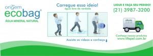 design-administracao-redes-sociais-impresso-site-grafica-centro-rj-rio-de-janeiro-capa-origem-facebook-sinalizacao-empresa-life-pel-penha