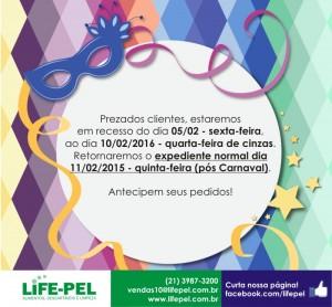 design-administracao-redes-sociais-impresso-site-grafica-centro-rj-rio-de-janeiro-carnaval-sinalizacao-empresa-life-pel-penha