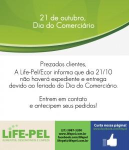 design-administracao-redes-sociais-impresso-site-grafica-centro-rj-rio-de-janeiro-dia-do-cliente-sinalizacao-empresa-life-pel-penha