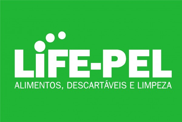design-administracao-redes-sociais-impresso-site-grafica-centro-rj-rio-de-janeiro-papelaria-folder-flyer-adesivo-cartao-de-visitas-sinalizacao-empresa-life-pel-penha