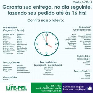 design-administracao-redes-sociais-impresso-site-grafica-centro-rj-rio-de-janeiro-roteiro-sinalizacao-empresa-life-pel-penha