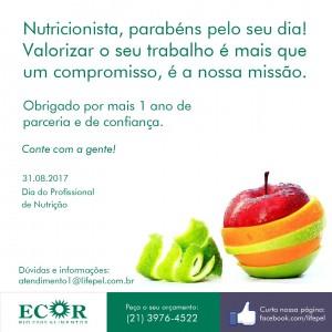 design-centro-rj-rio-de-janeiro-gestao-redes-sociais-criacao-post-homenagem-dia-do-nutricionista-nutricao