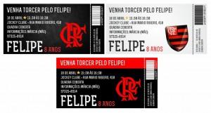 design-centro-rj-rio-de-janeiro-grafica-impressos-papelaria-eventos-convites-flamengo-rotulos-personalizados-tags-brindes