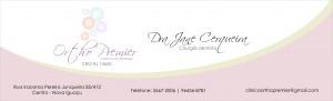 design-centro-rj-rio-de-janeiro-identidade-visual-dentista-clinica-odontologica-consultorio-assinatura-de-e-mail