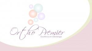 design-centro-rj-rio-de-janeiro-identidade-visual-dentista-clinica-odontologica-consultorio-cartao-de-visitas