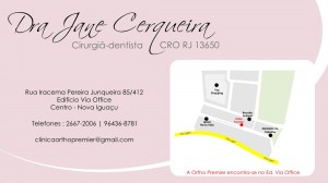 design-centro-rj-rio-de-janeiro-identidade-visual-dentista-clinica-odontologica-consultorio-cartao-de-visitas-verso