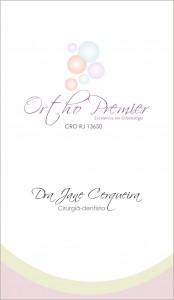 design-centro-rj-rio-de-janeiro-identidade-visual-dentista-clinica-odontologica-consultorio-cartao-de-remarcacao-frente