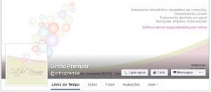 design-centro-rj-rio-de-janeiro-identidade-visual-midias-redes-sociais-facebook-propaganda-imagem-de-capa-dentista-clinica-odontologica-consultorio