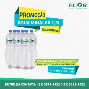 design-centro-rj-rio-de-janeiro-propaganda-divulgacao-agua-minalba-distribuidora-venda-rio-de-janeiro