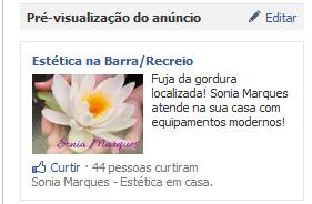 design-criacao-posts-administracao-anuncio-gestao-redes-sociais-facebook-centro-rj-rio-de-janeiro-sonia-marques-estetica-em-casa