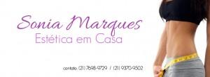 design-criacao-posts-administracao-gestao-redes-sociais-capa-facebook-centro-rj-rio-de-janeiro-logotipo-sonia-marques-estetica-em-casa