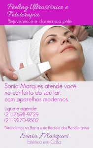design-criacao-posts-administracao-gestao-redes-sociais-facebook-centro-rj-rio-de-janeiro-fototerapia-sonia-marques-estetica-em-casa