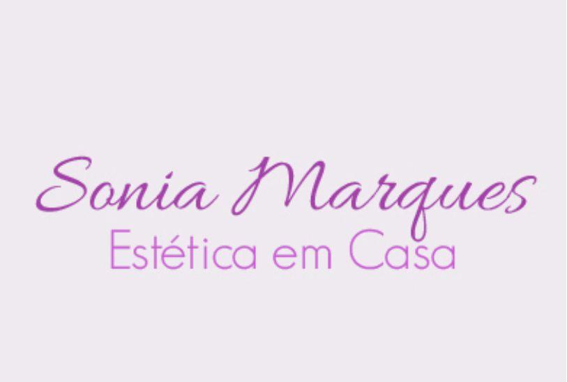 design-criacao-posts-administracao-gestao-redes-sociais-facebook-centro-rj-rio-de-janeiro-logotipo-sonia-marques-estetica-em-casa