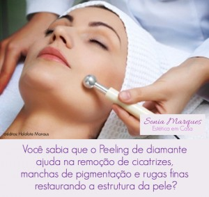 design-criacao-posts-administracao-gestao-redes-sociais-facebook-centro-rj-rio-de-janeiro-peeling-diamante-sonia-marques-estetica-em-casa