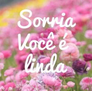 design-criacao-posts-administracao-gestao-redes-sociais-facebook-centro-rj-rio-de-janeiro-sorria-voce-e-linda-sonia-marques-estetica-em-casa