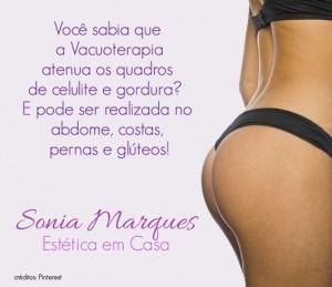 design-criacao-posts-administracao-gestao-redes-sociais-facebook-centro-rj-rio-de-janeiro-vacuoterapia-sonia-marques-estetica-em-casa