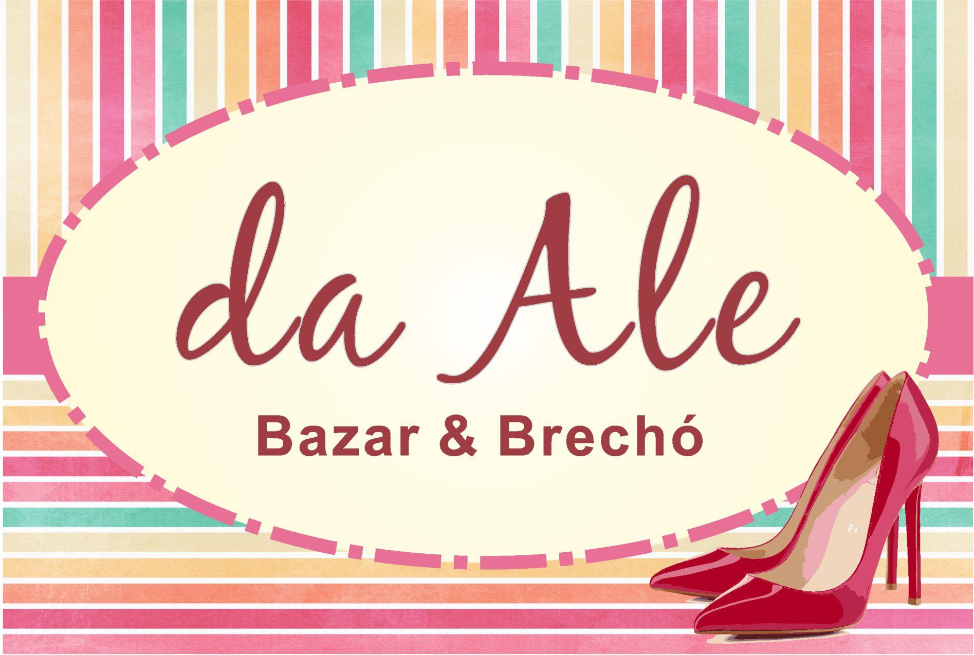 design-criacao-posts-midias-gerenciamento-administracao-redes-sociais-barra-barra-da-tijuca-rj-rio-de-janeiro-da-ale-bazar-brecho-bijuteria-moda