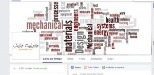 design-designer-criacao-administracao-gerenciamento-pagina-facebook-criacao-posts-imagem-capa-imagem-perfil-centro-rj-rio-de-janeiro-criacao-logotipo-engenheiro-civil-opcao-1