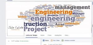 design-designer-criacao-administracao-gerenciamento-pagina-facebook-criacao-posts-imagem-capa-imagem-perfil-centro-rj-rio-de-janeiro-criacao-logotipo-engenheiro-civil-opcao-2