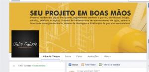 design-designer-criacao-administracao-gerenciamento-pagina-facebook-criacao-posts-imagem-capa-imagem-perfil-centro-rj-rio-de-janeiro-criacao-logotipo-engenheiro-civil-opcao-4